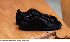 puma takumi sneaker collection 4 #fashion #puma #sneakers