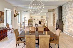 living room #france