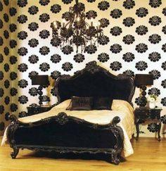 b5_rect540.jpg (JPEG Image, 524x540 pixels) #bed