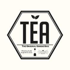 Random Eh. #logo #label #vintage #art