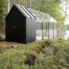 tech_spec #shed #architechture #outhouse