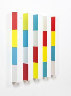 www.christopherderekbruno.com, art, minimal #minimal #art #wwwchristopherderekbrunocom