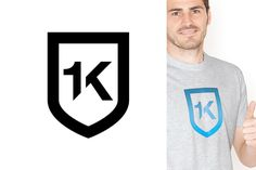 Iker Casillas logo
