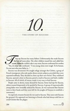 Penguin Books Malaysia: Success | Ads of the World™ #old #success #story
