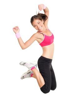 Fast Weight Loss Program