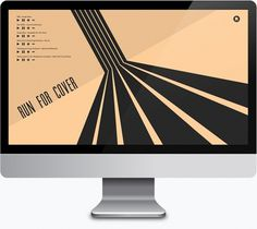 Simon Foster | Home #website