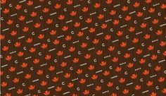 http://www.graphic-exchange.com/home.html - Page2RSS #logotype #pattern #branding