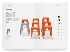 pr44-i4.png (640×480) #infographics #chairs