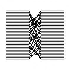 minimalvision 20 – Removal #minimal #minimalism #geometric #line