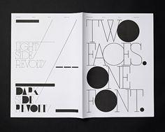hfttr_fb5.jpg (JPEG Image, 614×494 pixels) #layout #typography