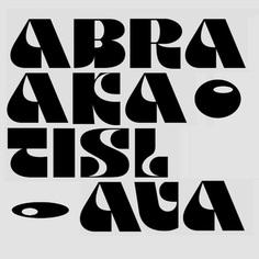 Lyra lettering
