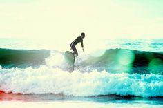 tumblr_lxbfrlTM1F1qgax0ro1_1280.jpg (JPEG Imagen, 1280x853 pixels) #longboard #surf #wave #sea #beach