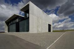 Thomas Bendel: Haus Bold