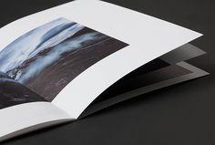 Maaemo by Bielke&Yang #print #book