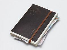 Wang Zhi Hong book design #editorial #design #book