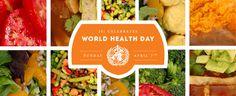 Web Banners for John Snow Inc. on Behance #banner #boston #branding #health #web