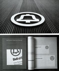 MD_Bass_Bell_148 #logo #saul #branding #bass