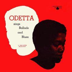 1956_tlp_1010.jpg 880×880 pixels #music #lp #cover #odetta
