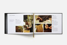 Mfg_2013_patrick_grant_8 #layout