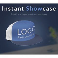 Cap with logo mock up Free Psd. See more inspiration related to Logo, Mockup, Template, Web, Website, Mock up, Cap, Templates, Website template, Mockups, Up, Web template, Realistic, Real, Web templates, Mock ups, Mock and Ups on Freepik.