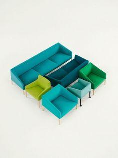 Sara Lindholm #interior #design