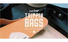 Trippin´ Store #site #shop #design #trippin #layout #web