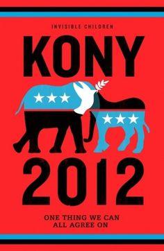 http://invisible.tumblr.com/ #kony #2012