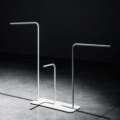 GRU by Marco Guazzini