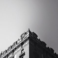 Follow @geometryclub on Instagram. #geometry #photography #architecture #minimal #instagram #manhattan