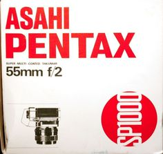 Evan Wakelin's drawings and stuff #logo #pentax #package