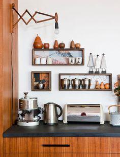 CicheroHouse kitchenCU #home #life #kitchen