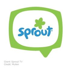 LOGOS | JEFF OEHMEN #branding #jeff #design #logo #oehmen #sprout