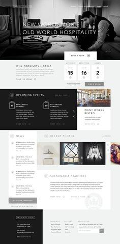 Web design #web design