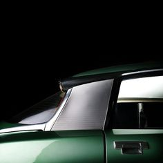 Merde! - Industrial design (Citroën DS Super... #industrial #design #citron
