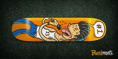 Board #13
