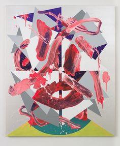 Kate MacGarry #art