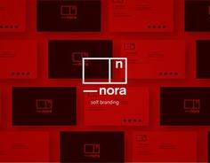 — nora self branding