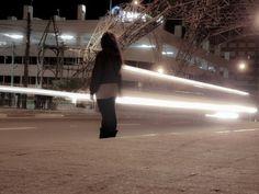 Le llaman Luz #photography #light #art