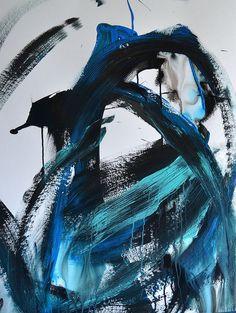 Art(Chalut Benoit, viaabstract dimension)