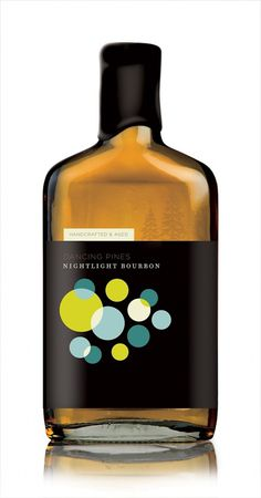 2011 Rejects (that we happen to love) « The Tenfold Collective Blog #bourbon #dark #minimal