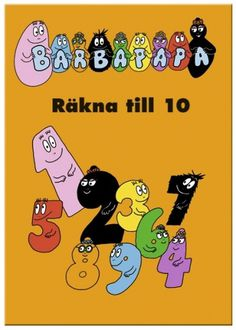 omslag-barbapapa.jpg 450×630 pixels #illustration #children