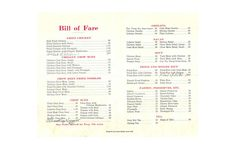 Hong Far Low The Made Who Made Chop Suey in 1879 Cool Culinaria USA Vintage Menu Print – Cool Culinaria #chinese #menu