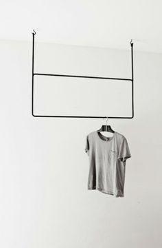 Inredningsarkitekt Karin - Inredningsbloggar – Hus & Hem #hanger