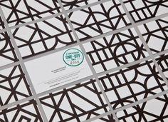 A new identity for Shrewsbury | News | Design Week