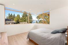 bedroom, Campos Studio