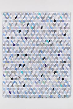 Quilts by Stephen Sollins | PICDIT