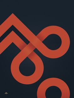 Chemtrail - Paul Tebbott #tebbott #poster #paul