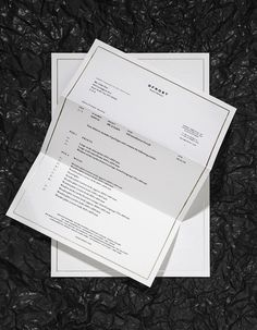 http://deutscheundjapaner.com/projects/dfrost #letterhead