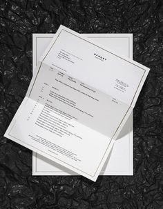 http://deutscheundjapaner.com/projects/dfrost #letterhead