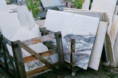 marble03 #stones #photo #marble #art